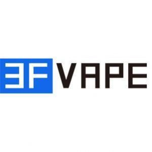 3FVape Coupons, Deals and Promo Codes