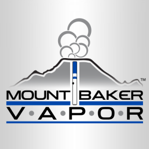 Mount Baker Vapor Coupons, Deals and Promo Codes