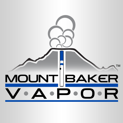 Co-Founder of Mt Baker Vapor. Love e cigs and everything they have to offer. I have three kids and a wonderful wife. Also enjoy dirt bike riding, poker, and street bikes.