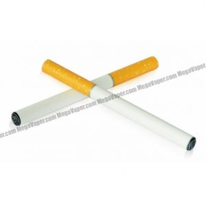 What is a Beginner E Cig Product ?