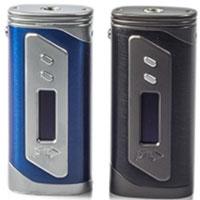 Pioneer-IPV6X-215w-TC-best-Box-Mod-200h