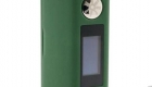 asMODus Minikin 2 180W TC VW Variable Wattage Mod Green
