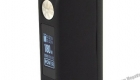 asMODus Minikin 2 180W TC VW Variable Wattage Mod black
