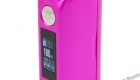 asMODus Minikin 2 180W TC VW Variable Wattage Mod pink