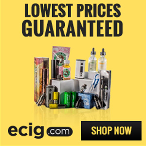 e-cig-side-bar-banner-300x300vh