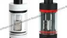 Kangertech SUBTANK MINI V2 Hybrid clearomizer