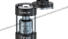 SmokTech TFV4 blackfill