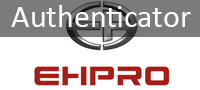 ehpro E Cig Authenticity Checker