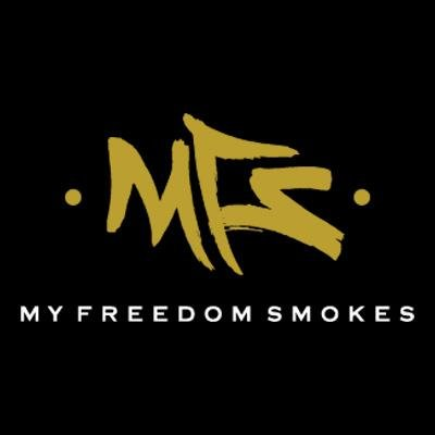myfreedomsmokes icon Mega Vaper Megavaper.com