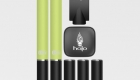 product_halo_g6_kit_0003_electric_lime