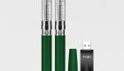 product_halo_triton_kit_emerald_green_copy