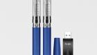 product_halo_triton_kit_midnight_blue