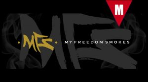 My Freedom Smokes Coupons mv 800 x 445