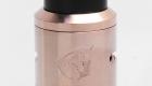 528 Custom Vapes Goon 1.5 RDA 24mm