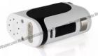 Eleaf iStick Pico 25 85W TC VW Variable Wattage Mod white bot w