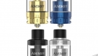 GeekVape Ammit 25 RTA Rebuildable Tank assorted