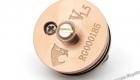 Goon 1.5 RDA 24mm by Custom back