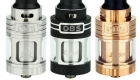 OBS Engine NANO RTA Rebuildable Tank Atomizer assorted