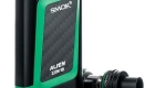 SMOKTech SMOK Alien 220W TC VW Mod Green