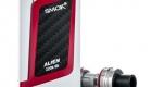 SMOKTech SMOK Alien 220W TC VW Mod red