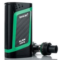 SMOKTech-SMOK-Alien-220W-TC-VW-best-box-mod-200h