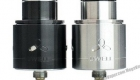 Uwell Rafale X RDA Rebuildable Dripping Atomizer du