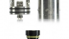 Uwell Rafale X RDA Rebuildable Dripping Atomizer pieces 508