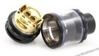 Vandy Vape Kylin RTA Rebuildable Tank Atomizer postless