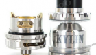 Vandy Vape Kylin RTA Rebuildable Tank Atomizer two p