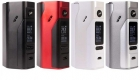 Wismec Reuleaux RX 2 3 150W 200W TC VW APV Box Mod assorted
