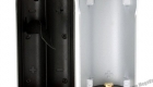 Wismec Reuleaux RX 2 3 150W 200W TC VW APV Box Mod opee