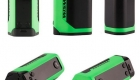 Wismec Reuleaux RX GEN3 300W TC VW Variable Wattage Box Mod green