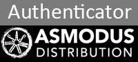 asmodus-security-code-authenticator