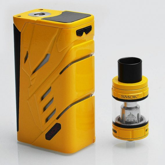 authentic-smok-t-priv-220w-tc-vw-variable-wattage-mod