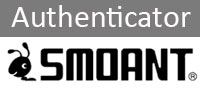 smoant-security-code-authenticator