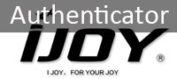 iJoy-authenticator-security-code-check