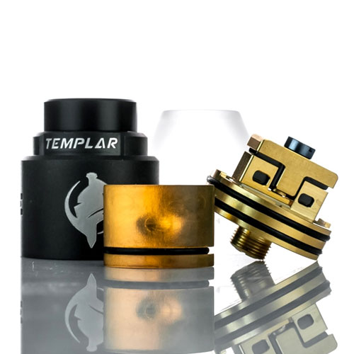 AUGVAPE-TEMPLAR-24MM-VELOCITY-CLAMP-SNAP-SYSTEM-BF-RDA-500