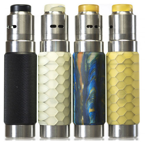Machina-Mech-Mod-with-Guillotine-RDA-Kit-by-Wismec-500