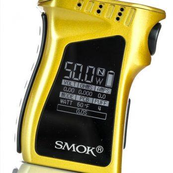SMOK-MAG-BABY-50W-TC-1600MAH-STARTER-KIT-500h-back