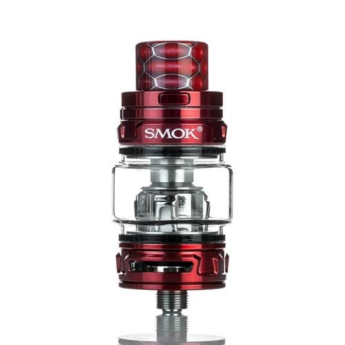 SMOK-TFV12-BABY-PRINCE-SUB-OHM-500