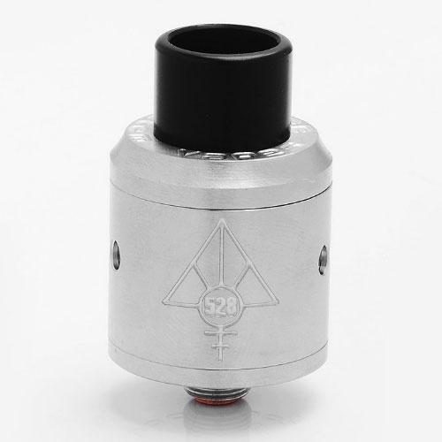 The-Goon-RDA-22mm-by-528-Custom-Vapes-500