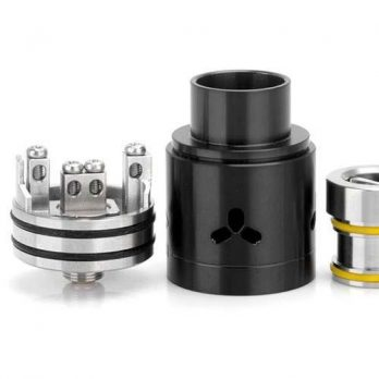 Uwell-Rafale-X-RDA-Rebuildable-Dripping-Atomizer-500h