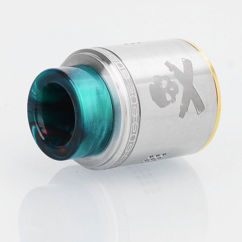 Vandy-Vape-Bonza-24mm-RDA-800