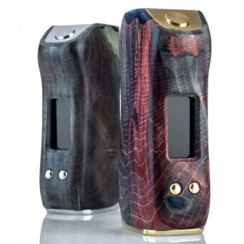 ASVAPE-GABRIEL-80W-STABILIZED-WOOD-BOX-MOD-500
