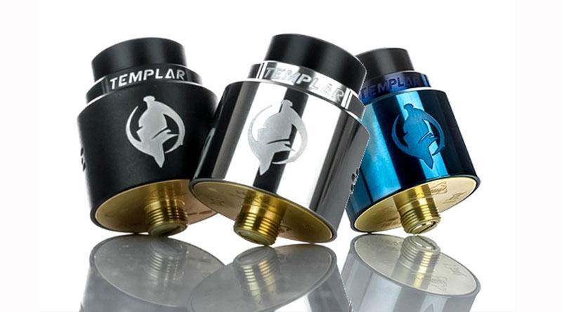 Augvape-Templar-24mm-RDA-Review-800
