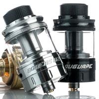 Augvape-boreas-v2-Best-RTA-Rebuildable-Tank-Atomizer-200