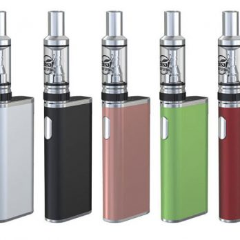 ELEAF ISTICK TRIM KIT 500