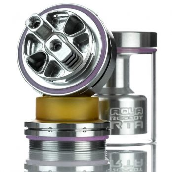 FOOTOON-AQUA-REBOOT-RTA-24MM-4
