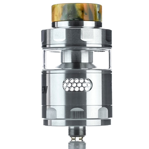 GEEKVAPE-BLITZEN-RTA-Honey-Comb-SIDE-AIRFLOW-500