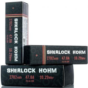 HOHM-TECH-SHERLOCK-HOHM-20700-2782-MAH-500
